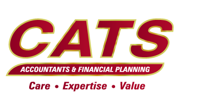 CATS Financial Planning